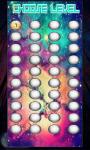 Bubble Galaxy screenshot 2/5