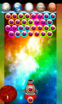 Bubble Galaxy screenshot 3/5