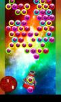 Bubble Galaxy screenshot 4/5