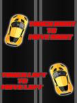 Zombie Car Race screenshot 3/4