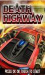 Death Highway-free screenshot 1/1
