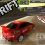Rally Racer Dirt   screenshot 2/3