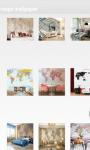 maps wallpaper screenshot 1/6