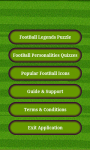 FootBall Champs screenshot 2/4