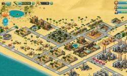 City Island 3 - Building Sim screenshot 4/4