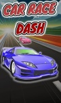 Car Road Dash Freee screenshot 1/1