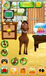 Talking Horse screenshot 2/6