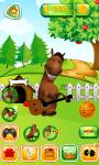 Talking Horse screenshot 5/6