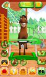 Talking Horse screenshot 6/6