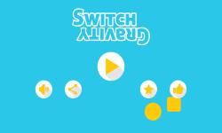 Switch Gravity screenshot 1/6