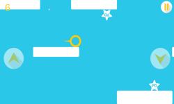 Switch Gravity screenshot 2/6
