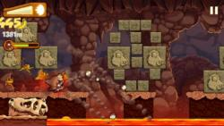 Banana Kong games screenshot 3/3