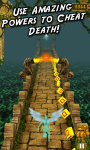Temple Runner Escape screenshot 1/6