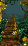 Temple Runner Escape screenshot 3/6