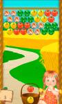 Village farm screenshot 2/6
