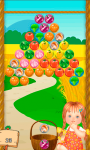 Village farm screenshot 3/6