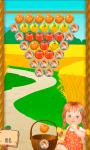 Village farm screenshot 4/6