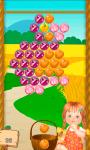 Village farm screenshot 5/6