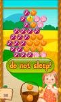 Village farm screenshot 6/6