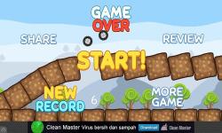 Monster Truck Challenge Games screenshot 5/6