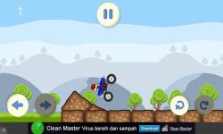 Monster Truck Challenge Games screenshot 6/6