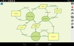 DrawExpress Diagram top screenshot 6/6