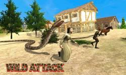 Wild Anaconda Attack 2016 screenshot 1/5