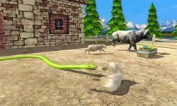 Wild Anaconda Attack 2016 screenshot 5/5