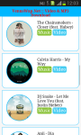 Music Videos Downloader pro screenshot 3/6