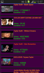 Music Videos Downloader pro screenshot 4/6