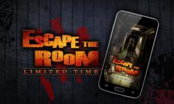 Escape the Room Limited Time only screenshot 5/5