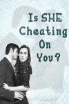 Is SHE Cheating On You? screenshot 6/6