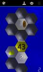 Memory Strainer Lite - Game for Brain screenshot 2/6