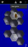 Memory Strainer Lite - Game for Brain screenshot 3/6