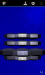 Memory Strainer Lite - Game for Brain screenshot 4/6