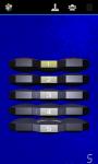 Memory Strainer Lite - Game for Brain screenshot 6/6
