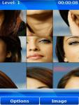 Adorable Aishwarya Puzzle Free screenshot 5/6
