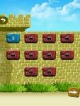 Brick Mania Russian screenshot 3/5