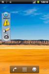 Reboot Now Widget screenshot 1/5