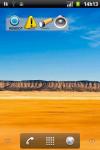 Reboot Now Widget screenshot 2/5