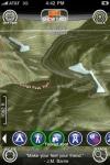 AccuTerra - On Demand Maps & GPS Tracker screenshot 1/1