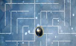 Stagemaze Game screenshot 4/6