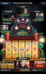 Big Fish Casino by BigFishGames screenshot 3/5