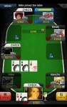 Big Fish Casino by BigFishGames screenshot 5/5