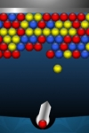 Bouncing Balls screenshot 1/1