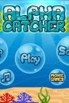 Alpha Catcher  Spelling Edition screenshot 1/1