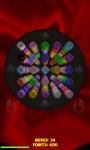 Cubic Gems 3D screenshot 1/6