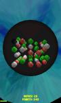 Cubic Gems 3D screenshot 2/6