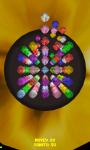 Cubic Gems 3D screenshot 4/6