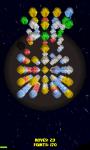 Cubic Gems 3D screenshot 6/6